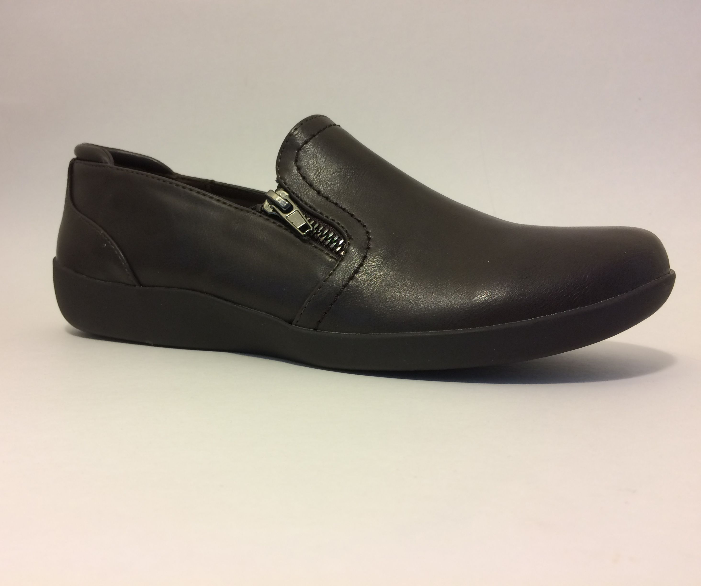Studio Works Womens Comfort Shoes