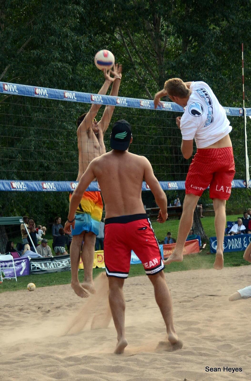 Rosie Casie Kill It At Motherlode 2011 Sport Volleyball Sports Wrestling