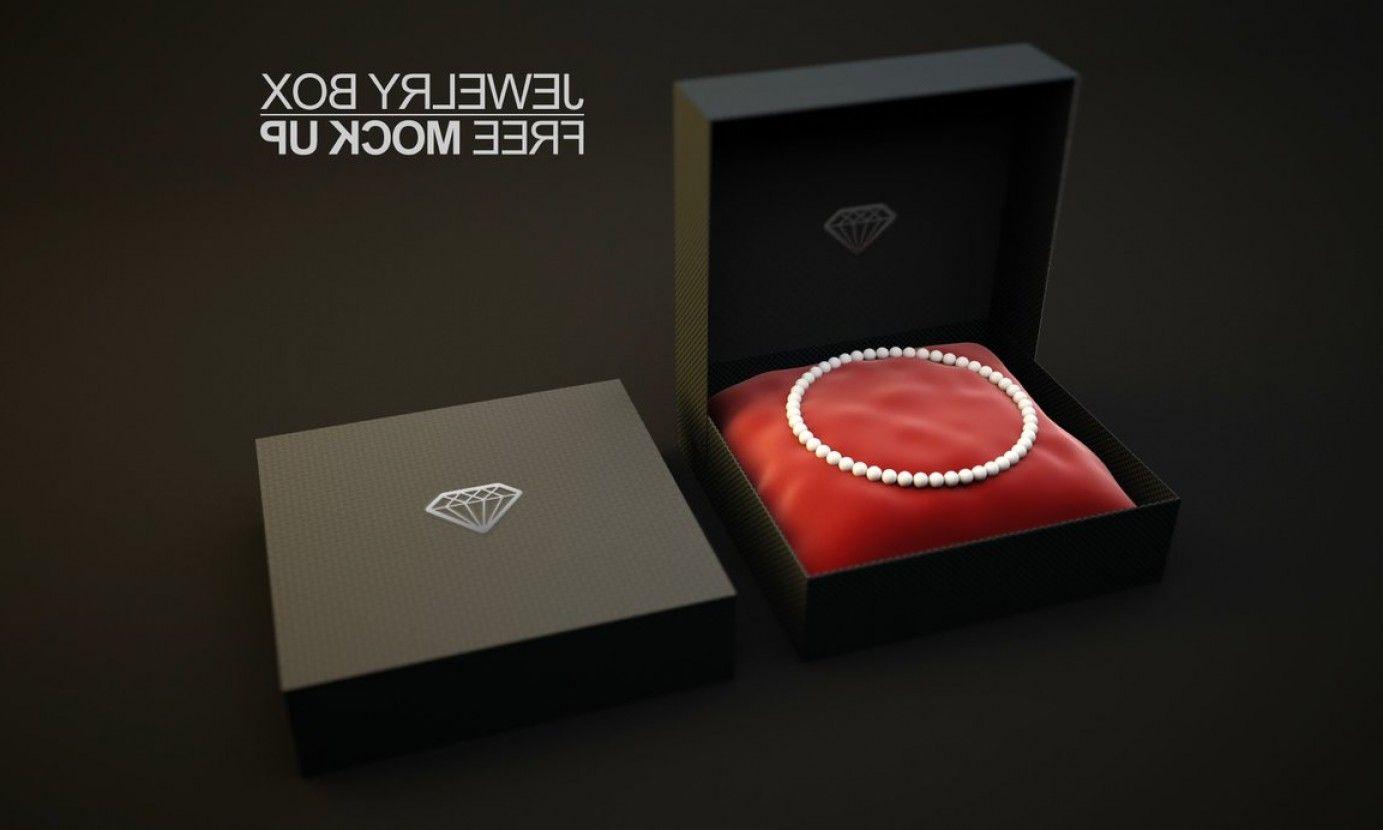Download Interesting Jewelry Box Free Mock Up Psd Logo Thecolorbars Logo Mockup Box Logo Psd Template Free