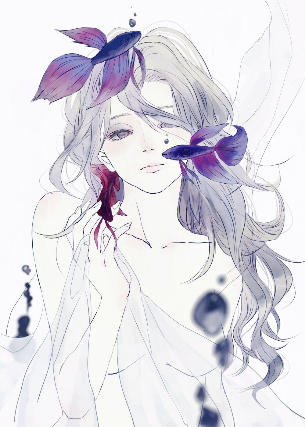 女の子」おしゃれまとめの人気アイデア|pinterest |ico | pinterest