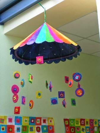 pin von katharina oswald auf f r kinder schule kinderzimmer und kreativ. Black Bedroom Furniture Sets. Home Design Ideas