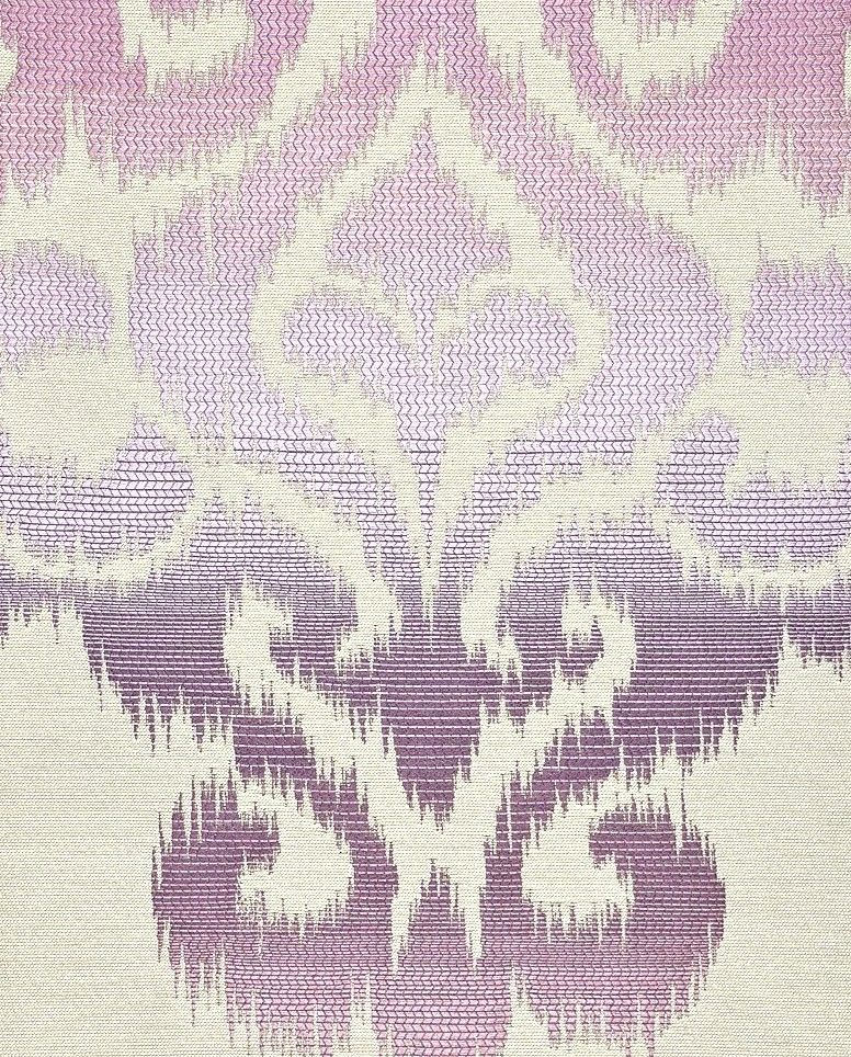 Curtains > Sindara > Webshop SABALAN | Kobe Interior Design Www ...