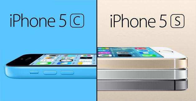 Harga iphone 5s dan 5c di singapura dan malaysia lebih murah harga iphone 5s dan 5c di singapura dan malaysia jauh lebih murah reheart Gallery