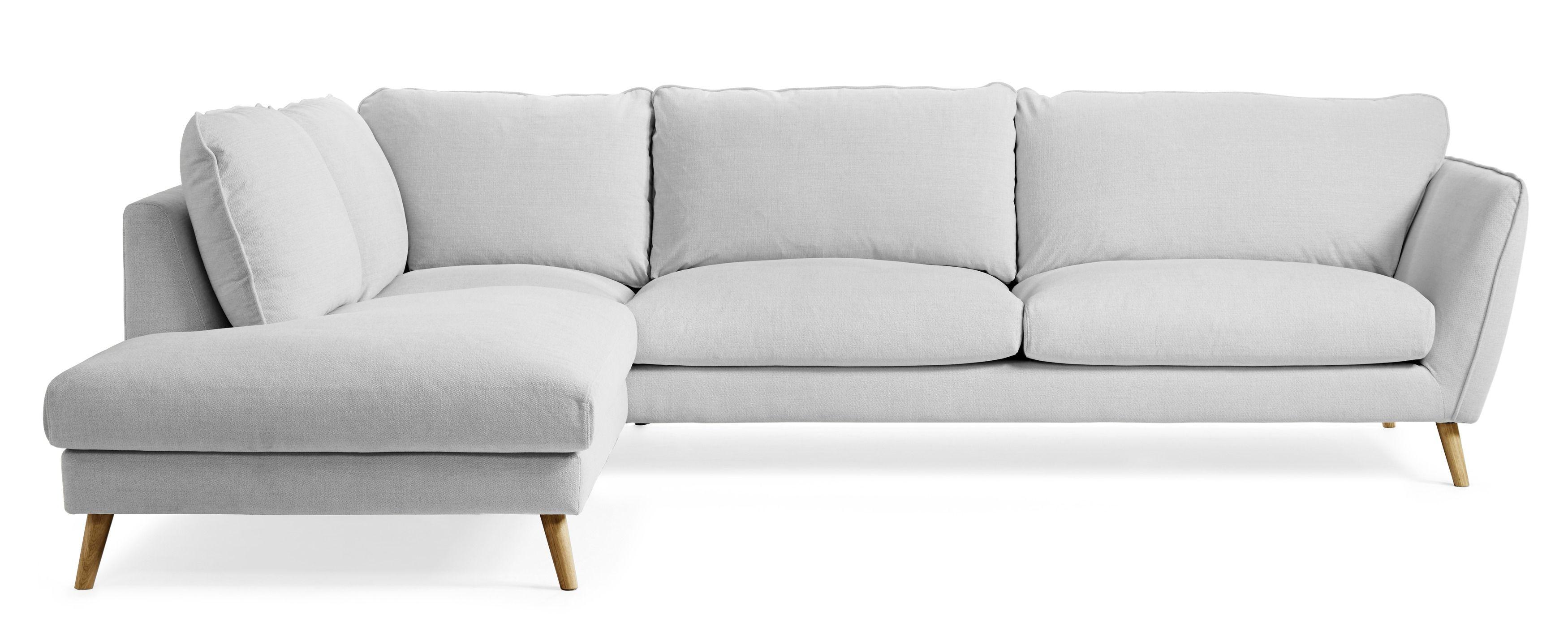 Divan soffa finest howard oxford divan soffa vnster for 0 25 divan saz teli