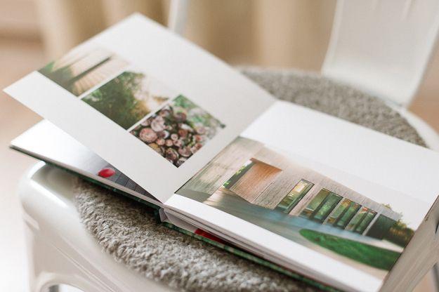 runter von der festplatte fotolben oder b cher f r urlaubserinnerungen anton 39 s ganze welt. Black Bedroom Furniture Sets. Home Design Ideas