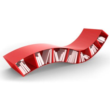fauteuil-bibliotheque-rouge-11082359ocrdd_2041.jpg 370×370 pixels
