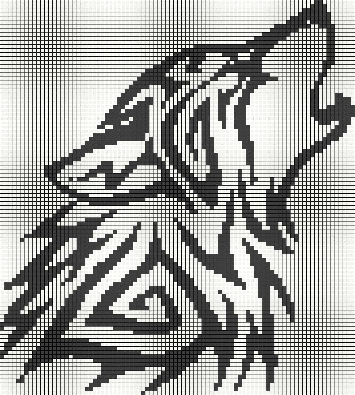 0928795287501d73908dd5d302841a2b.jpg 1\'145×1\'275 Pixel   Bolsito n ...