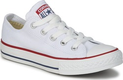 Converse All Star Chuck Taylor Ox White M7652C Skroutz.gr