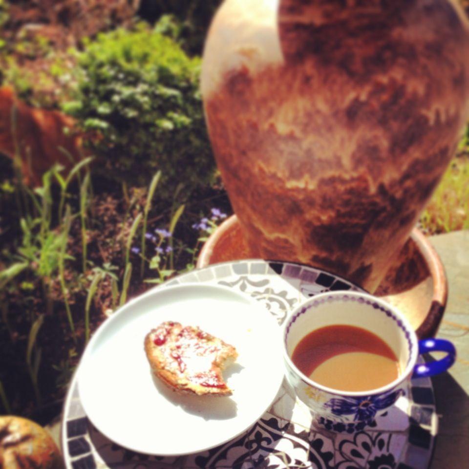 foto 6 Foolproof Ways to Kick a CaffeineAddiction