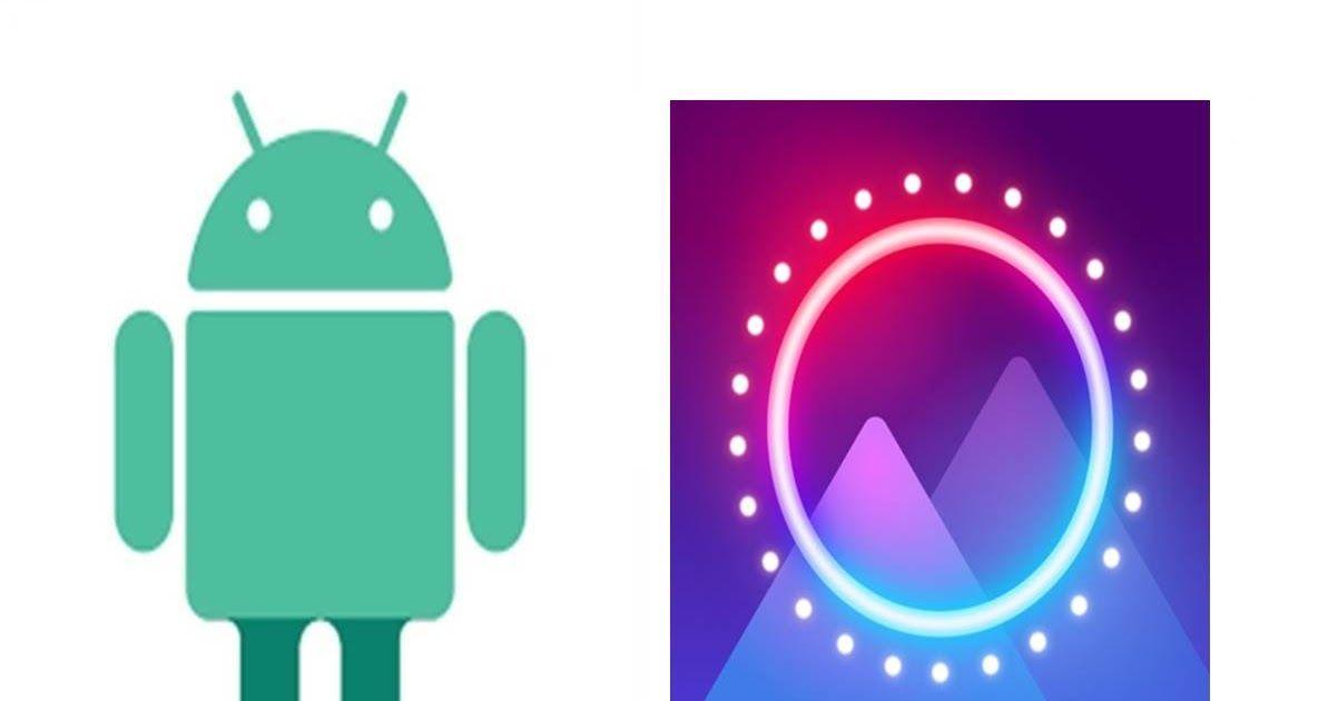 Cara Membuat Live Dan Video Wallpaper Di Android In 2021 Wallpaper Tutorial Blog