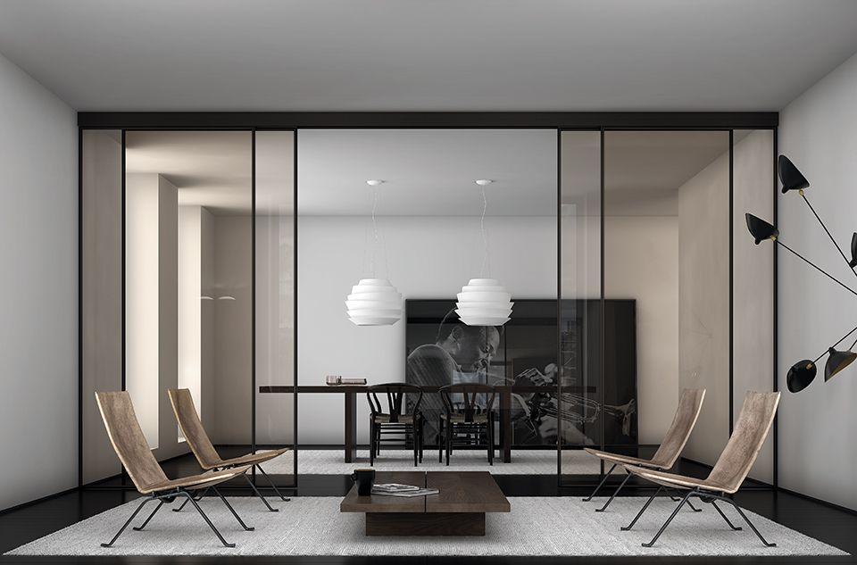 1000 Lines Garciacumini Com Sliding Door Room Dividers Aluminium Sliding Doors Furniture Design
