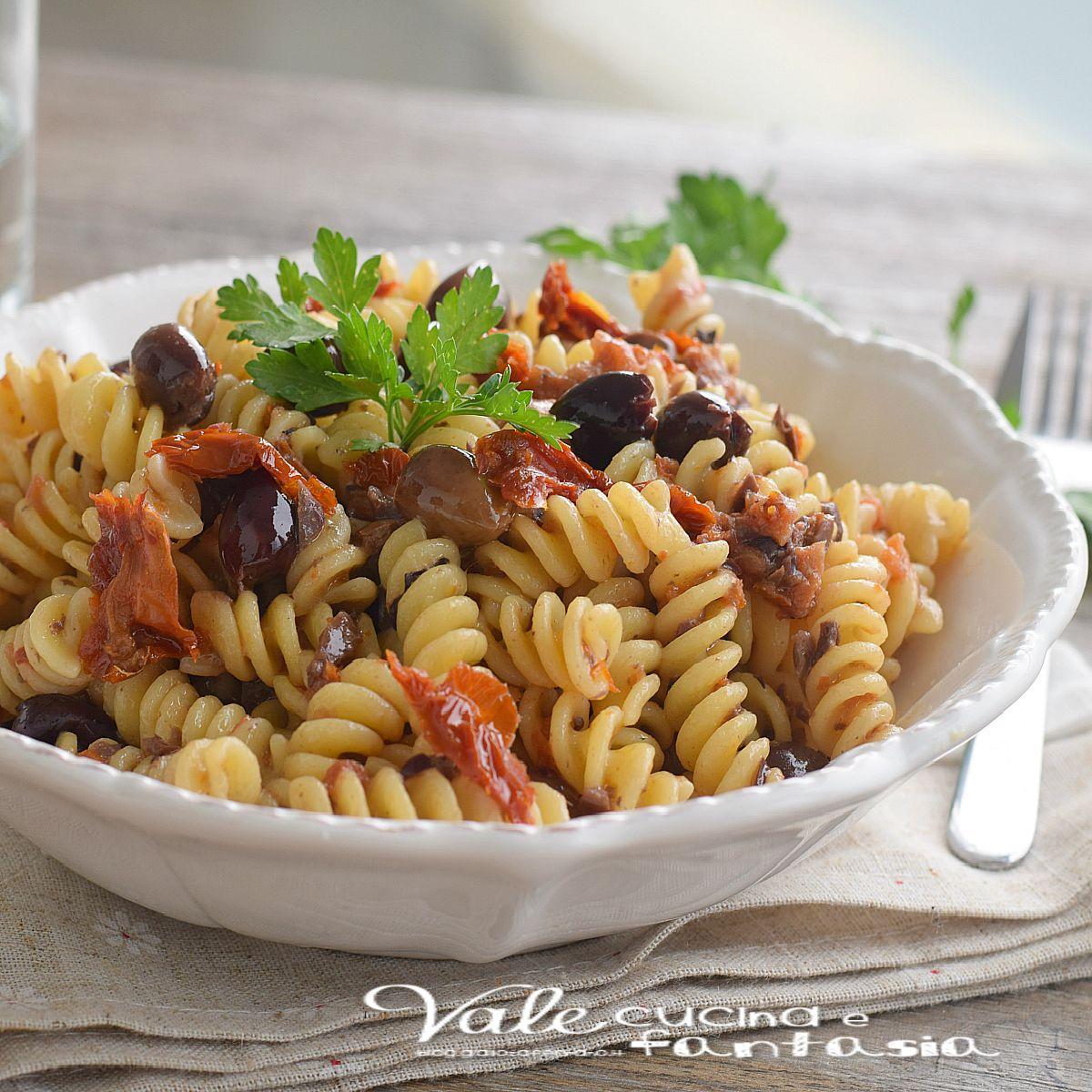 b10f275610730269cfbde543263e544e - Ricette Con Pomodori Secchi
