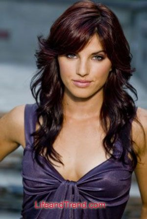 summer 2013 hair colors popular hair colors 2013 best hairstyle