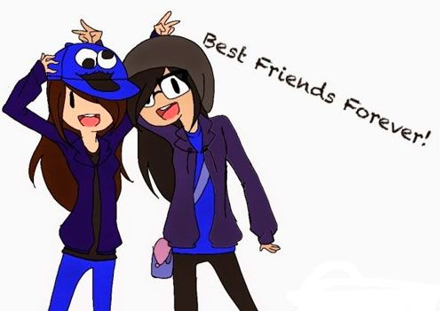 Friendship Day 2020 Wishes History Quotes Sms Messages Images Friend Cartoon Anime Best Friends Friends Forever Pictures