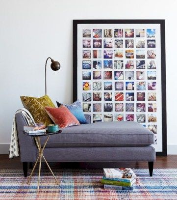 66 Cheap and Easy Decorating Ideas for Rental Apartment Rental