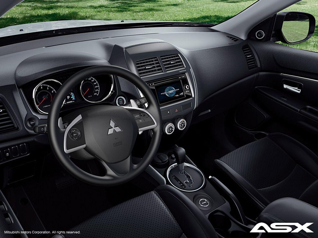 Asx Mitsubishi Mitsubishimotors Mitsubishi Motors Mitsubishi Suv