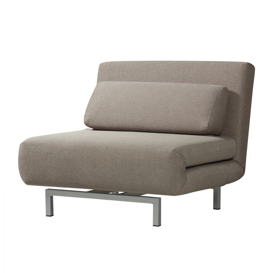 Schlafsessel Copperfield Webstoff Moveis Decoracao Moveis