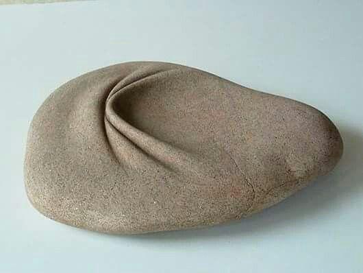 Piedras delicadas