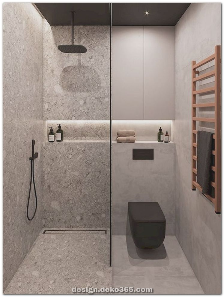 Kleines Bad Ideen Platzsparende Badmobel Und Viele Clevere Losungen Platzsparende Badezimmer Badezimmer Badgestaltung