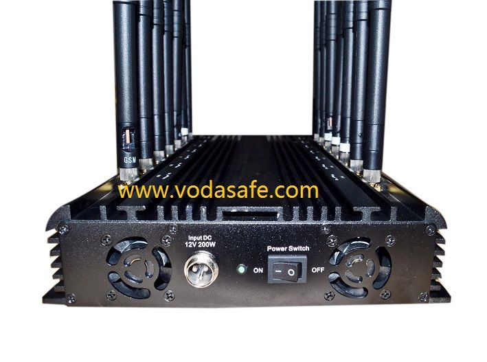 Buy mobile phone signal jammer , Handy cell phone signal Jammer