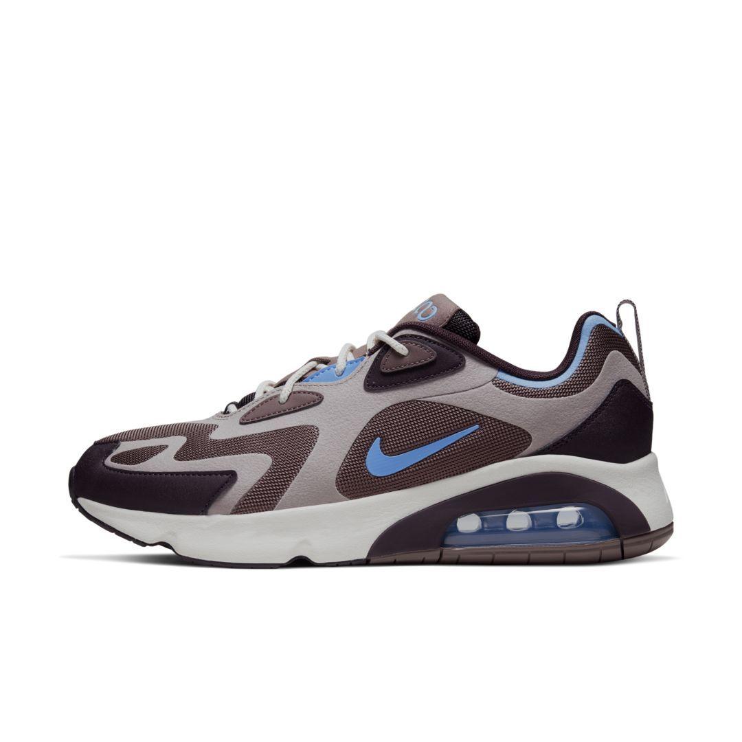 Nike Mens Air Max Motion Low Premium Casual Athletic Shoes
