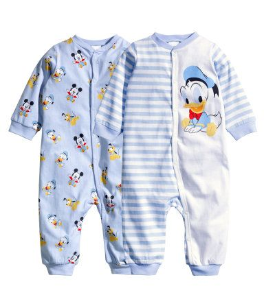 Product Detail H M Us Disney Baby Clothes Baby Boy Outfits