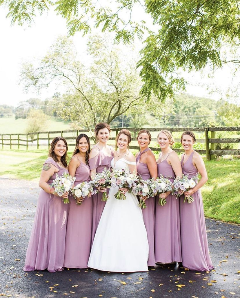Essence Of Australia In 2020 Bridal Bridal Gown Styles Bridal Boutique