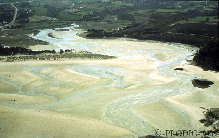 la lagune sables d'or les pins - Google Search