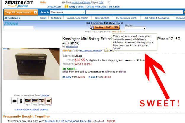 14 Amazing Tips For Shopping Amazon You Need To Know Amazon Shopping Shopping Hacks Shopping