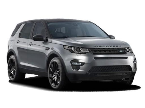 Land Rover Discovery Sport Sw 2 0 D180 Hse 7 Seats 5dr Automatic Gl Long Term Car Rental Land Rover Discovery Sport Land Rover Discovery Land Rover