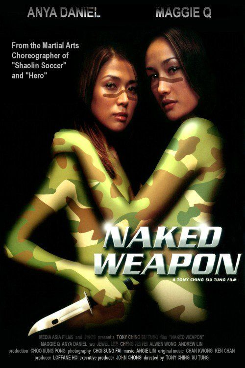 naked weapon 2002 720p free hd movies download movies