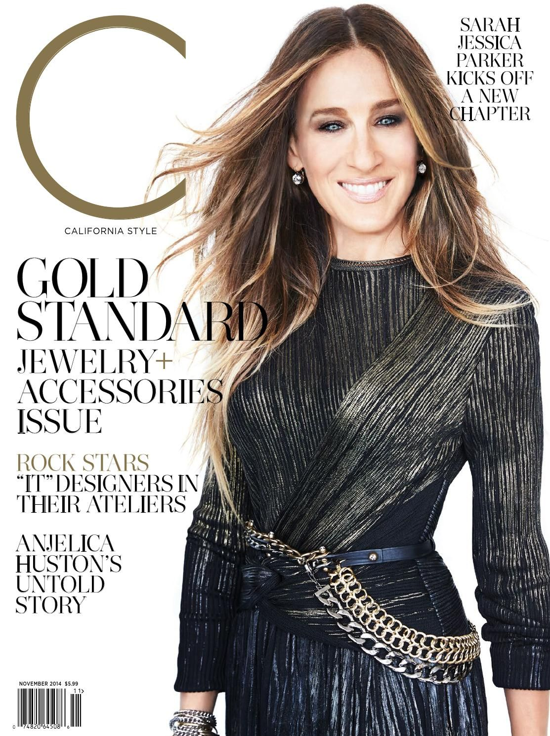 Pin by Fashion Blog on Magazine Cover in   Pinterest  Sarah