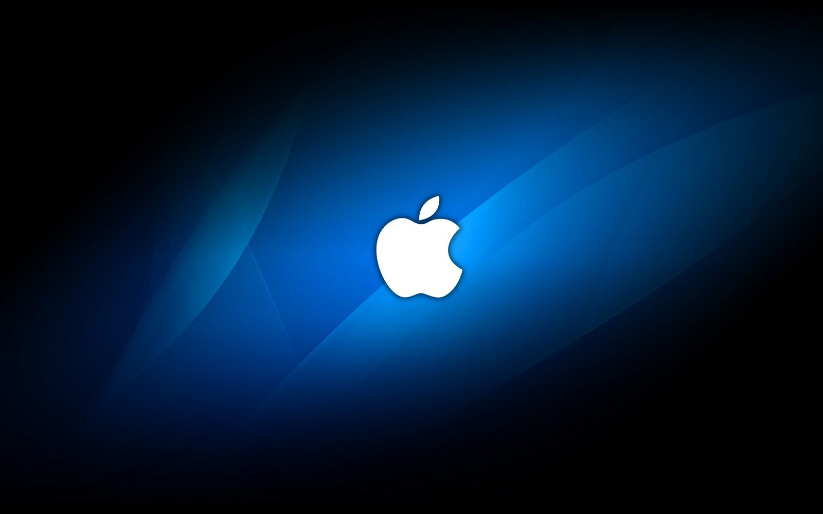 pic new posts: wallpaper apple for windows 7 | best games wallpapers
