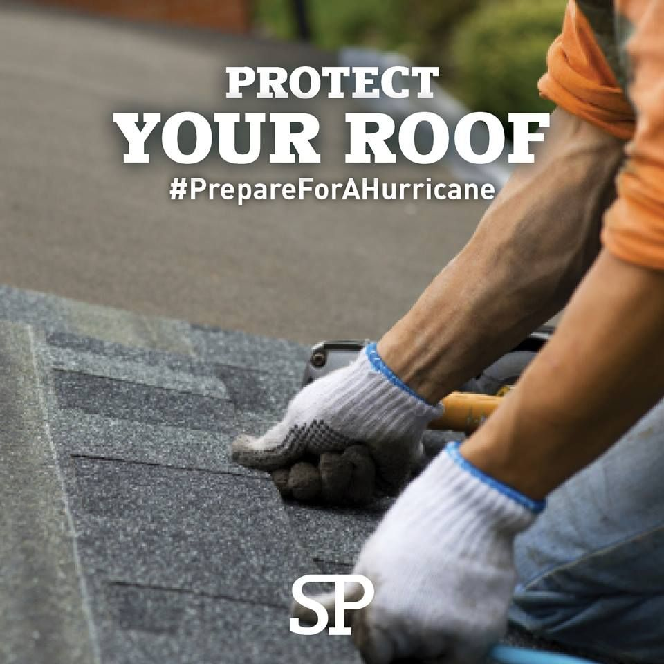 Hurricane Roof Protection-http://www.houselogic.com/home-advice/hurricanes/hurricanes-protect-your-roof/