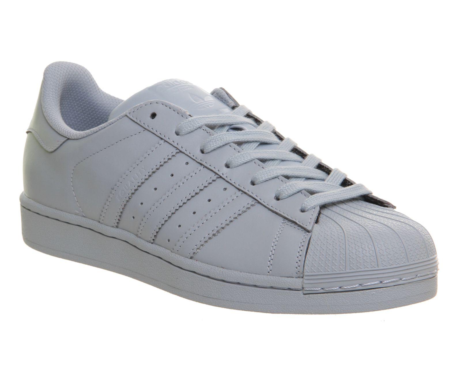 Adidas superstar 1, pharrell supercolor haze della lista