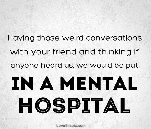 Friendship Quotes Images Funny