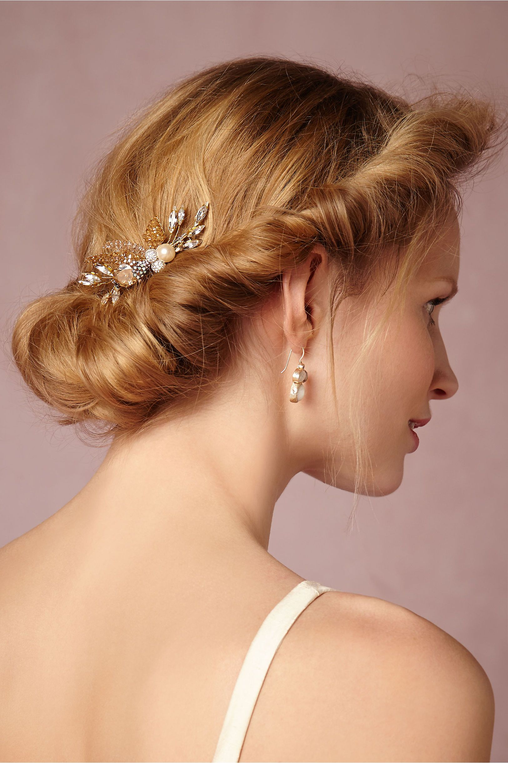 bhldn enchanted forest comb in dresses mother of the bride