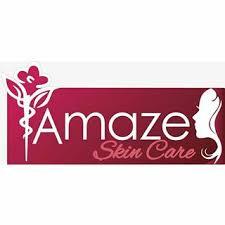 Tentang Klinik Kecantikan Amaze Skin Care Lotion Toner Serum