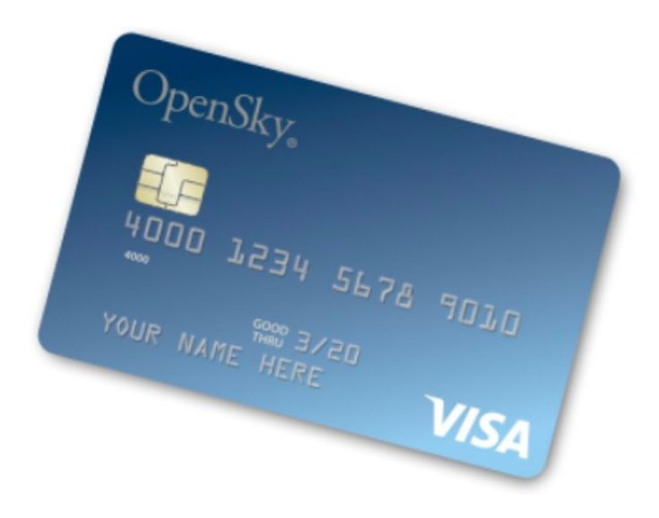 Need to build credit these are the best credit cards for