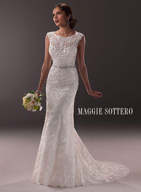 The Harrogate Wedding Lounge Stock Maggie Sottero Yorkshire