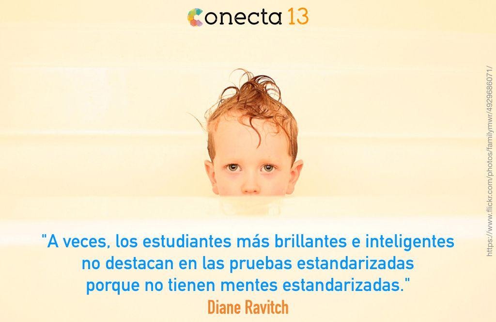 Pin de Conecta13 en Citas Educativas | Pinterest | Citas