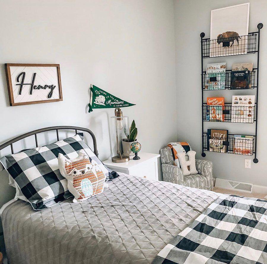 Home Decor Logos Ideas Toddler Boy Room Decor Boys Bedroom Decor Big Boy Bedrooms