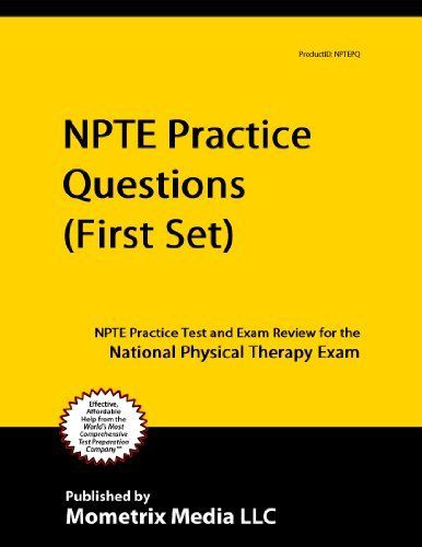 Npte Practice Questions First Set Npte Practice Test And Exam