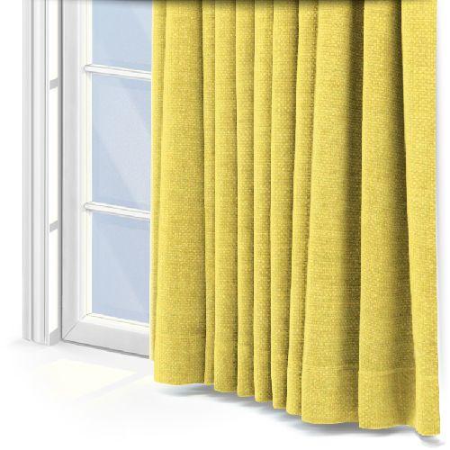 Prestigious Folk Corn Curtain