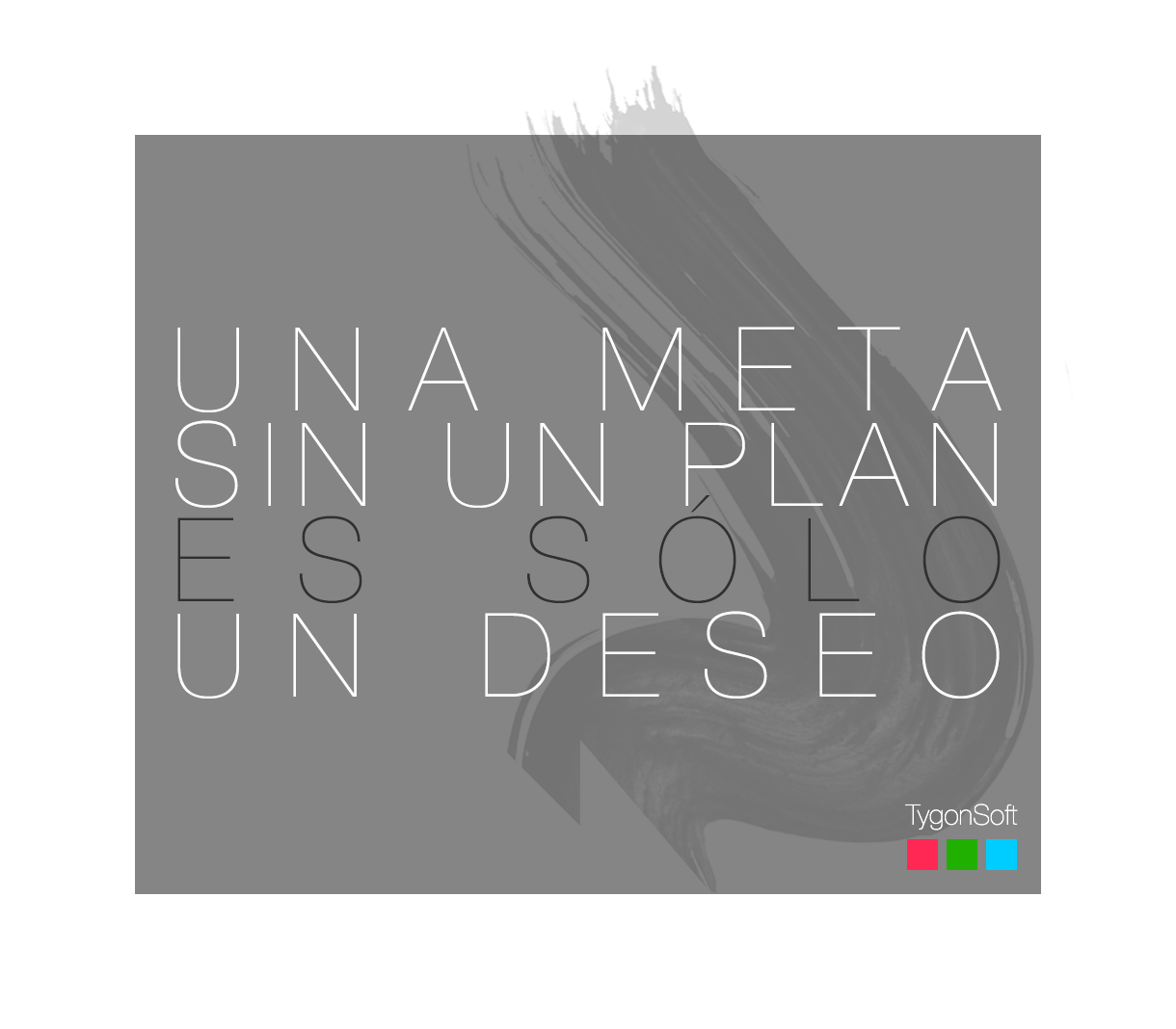a goal without a plan is just a wish · just another awesome #quoteoftheday
