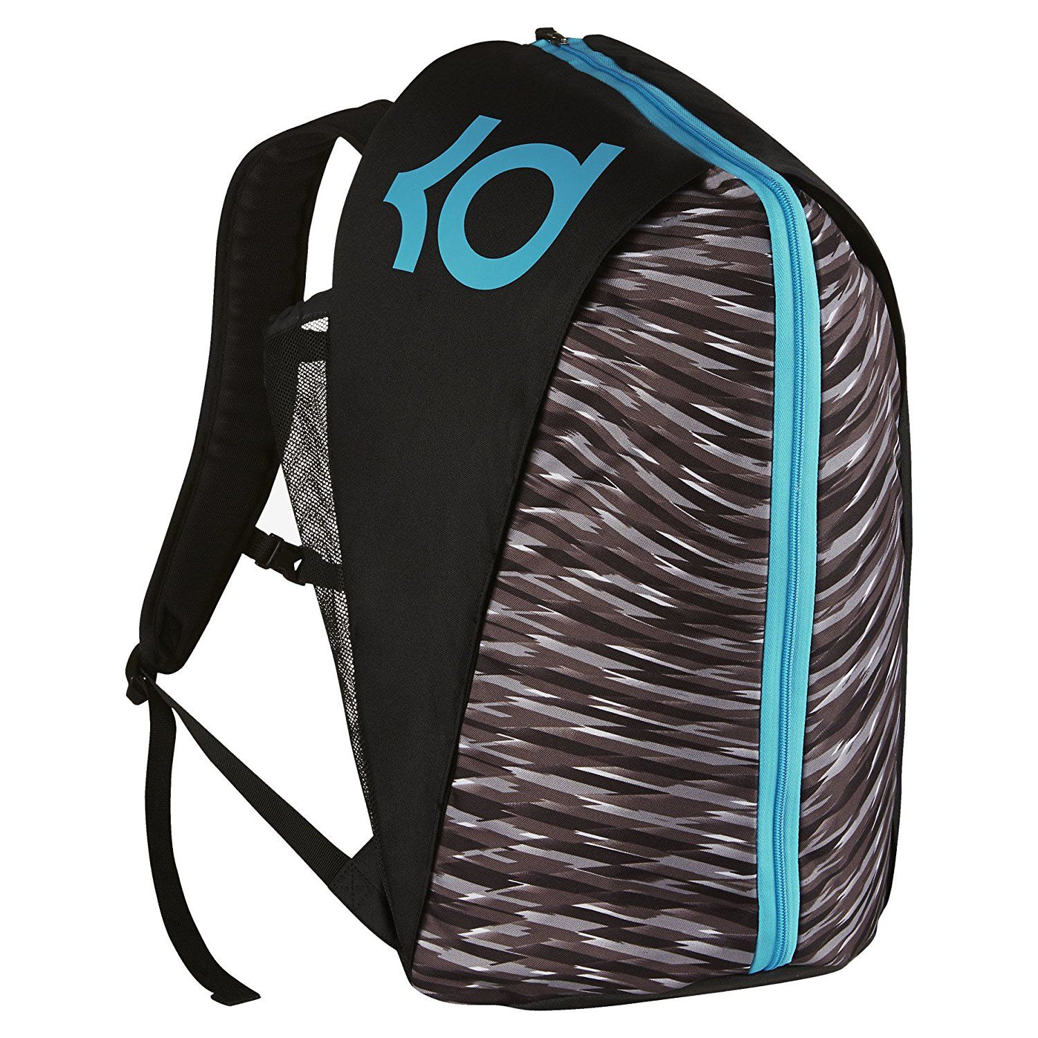 Nike KD Max Air VIII Basketball Backpack     Quickly view this special  product, click the image   Hiking backpack 793a54b073