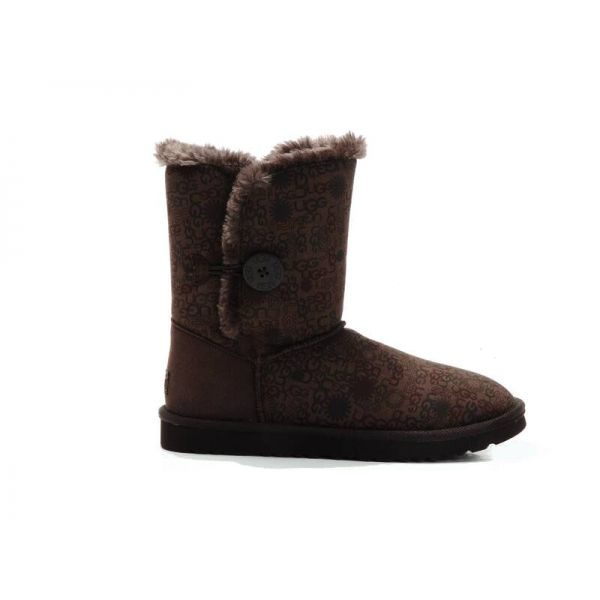 ugg outlet clearance sale