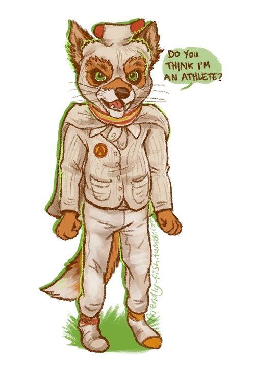 Fantastic Mr Fox Fantastic Mr Fox Fox Art Mr Fox