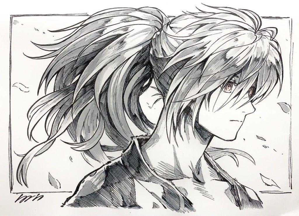 Hyakkimaru Anime, Anime images, Manga