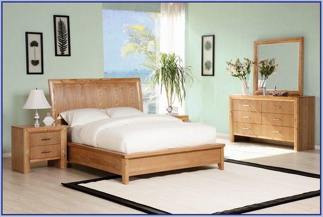 Zen Bedroom Furniture Constructor Pinterest Constructora - decoracion zen
